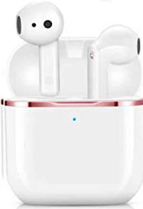 auriculares-iphone-12-pro