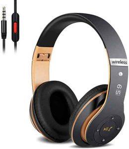 mejores-auriculares-de-diadema_