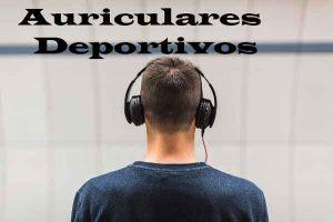 mejores-auriculares-deportivos