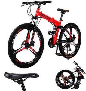 Bicicleta-de-montaña-29-pulgadas