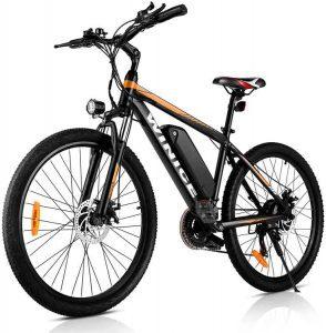 Bicicleta-de-montaña-mujer