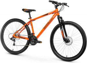 Bicicleta-de-montaña-ofertas