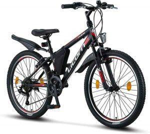 Bicicleta-de-montaña-para-iniciarse-para-principiantes