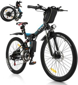 Bicicleta-de-montaña-para-ninos