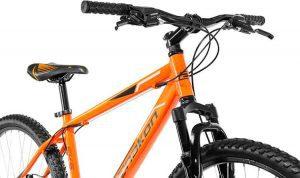 Bicicleta-de-montaña-talla-L