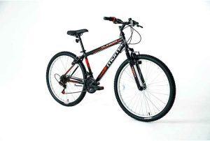 Bicicleta-de-montaña-talla-XL