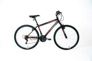 Bicicleta-mas-ligera-de-montaña