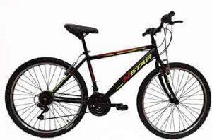 Bicicletas-Mountainbike-24-pulgadas-hombre