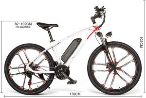 Bicicletas-de-trekking-para-hombre
