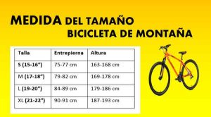 MEDIDA-TAMANO-BICICLETA-MONTANA