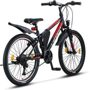 Mejores-marcas-de-bicicleta-de-montaña