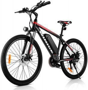 comprar-bicicleta-de-carretera