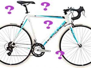 vocabulario-ciclista-de-la-a-hasta-la-z