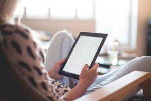 aumentan-las-ventas-de-libros-electronicos