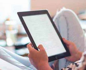 la-tablet-para-classroom-y-la-eduacion-online