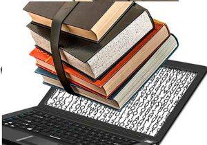 libro-electronico-versus-libro-de-papel